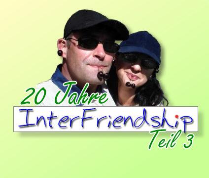 Partnersuche 20
